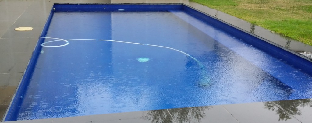 Crystal Glass Pool Tiles Buy Crystal Glass Blue Shade Tiles Online