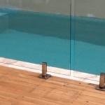 A63 Swimming pool tiles