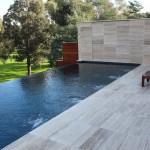 A58 Mosca Designer Pool Tile A58 a 2