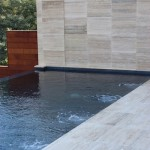 A58 Mosca Designer Pool Tile A58 b