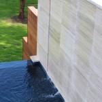 A58 Mosca Designer Pool Tile A58 c