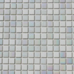 Blend Pool Tiles