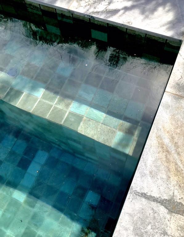 balinese pool tiles